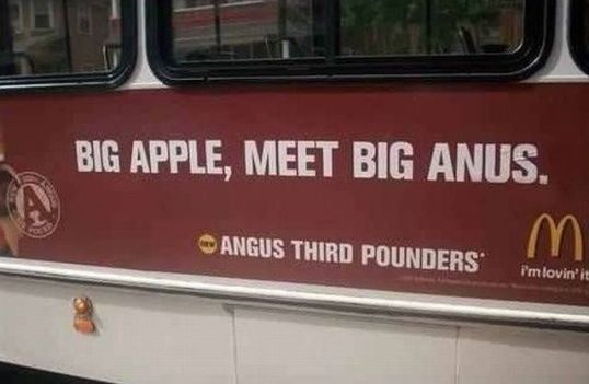Big Anus