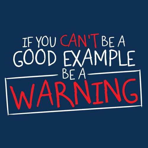 GOOD_WARNING