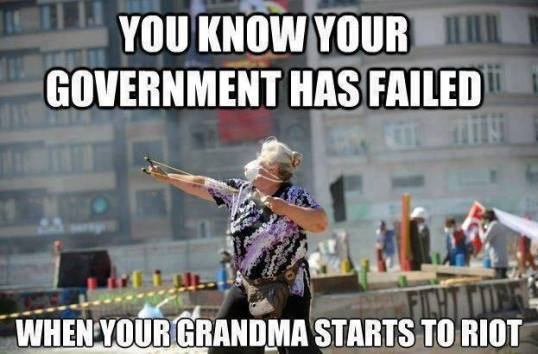 You-know-your-government-has-failed-when