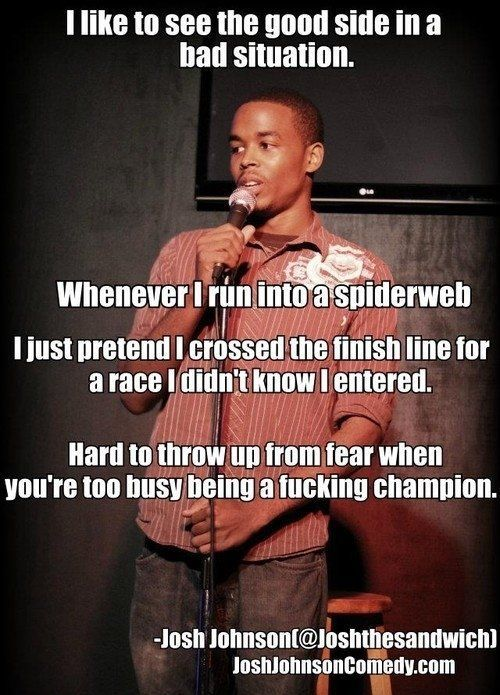 Spiderweb Race