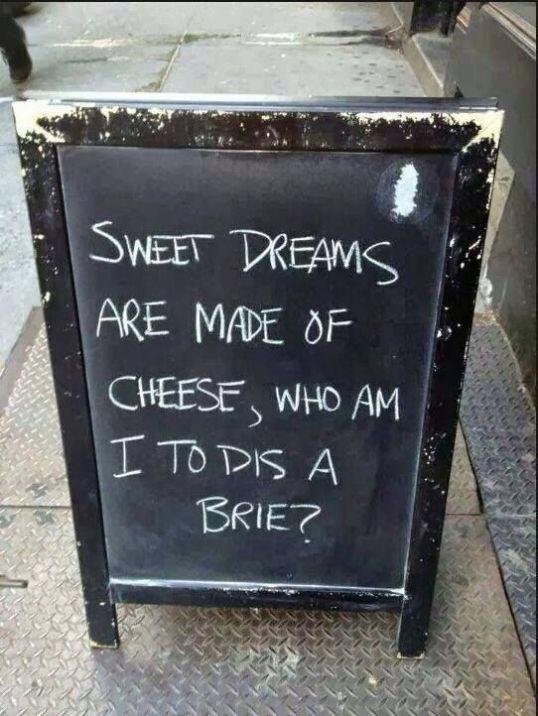 sweet-brie-dreams
